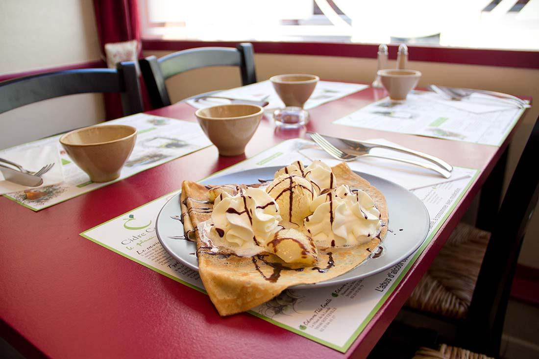 restaurant-creperie-le-tybillic-cherbourg-crepe