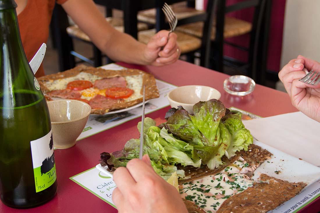 restaurant-creperie-le-tybillic-cherbourg