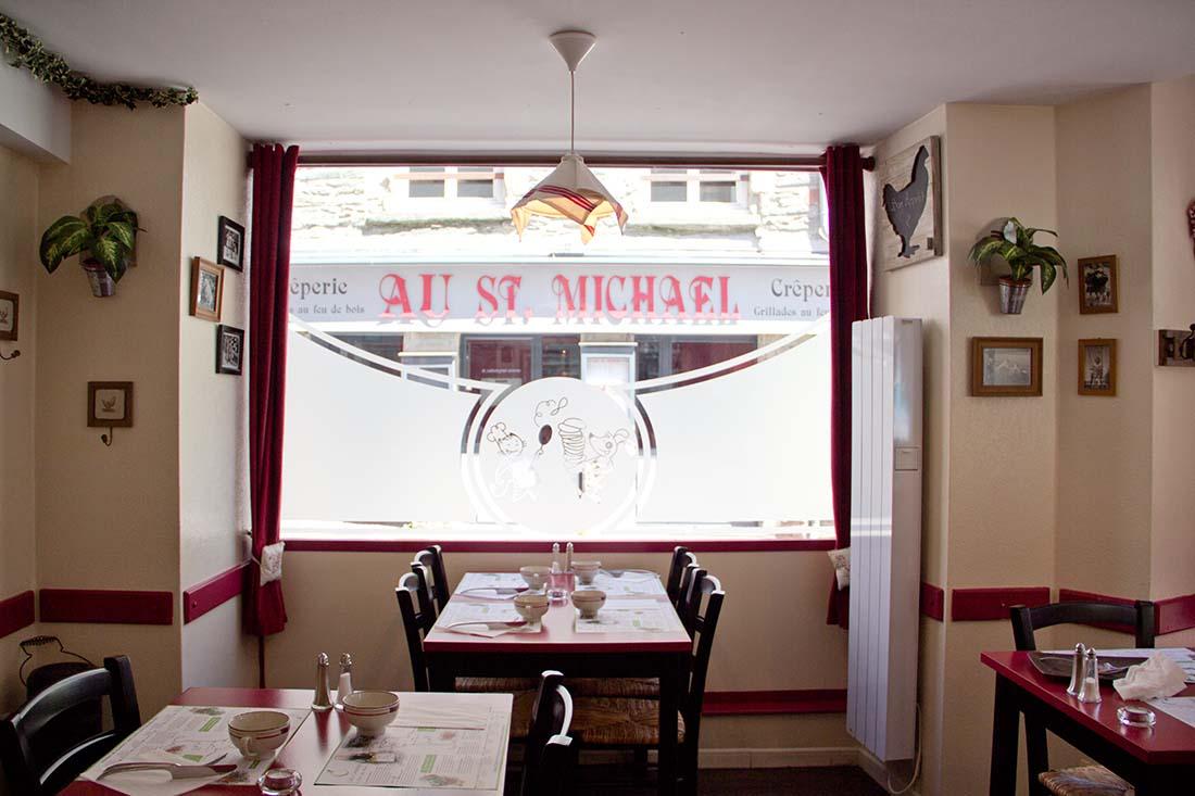 restaurant-creperie-le-tybillic-cherbourg-salle