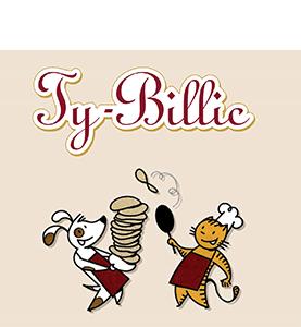 Crêperie Le Ty-Billic