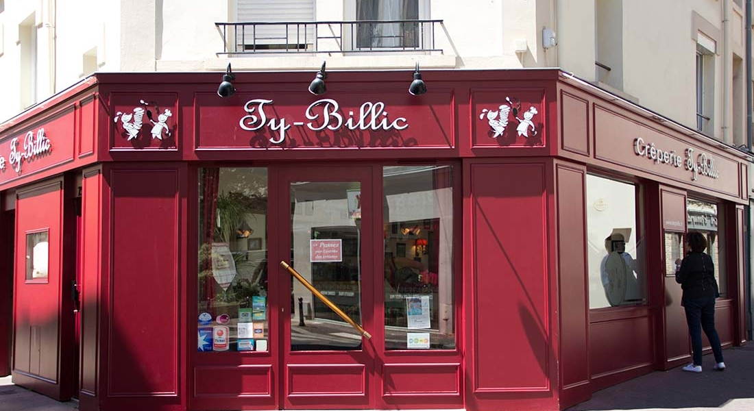 restaurant-creperie-le-tybillic-cherbourg-facade1