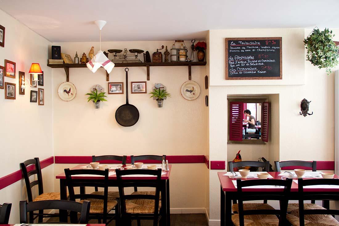 restaurant-creperie-le-tybillic-cherbourg-salle-fond