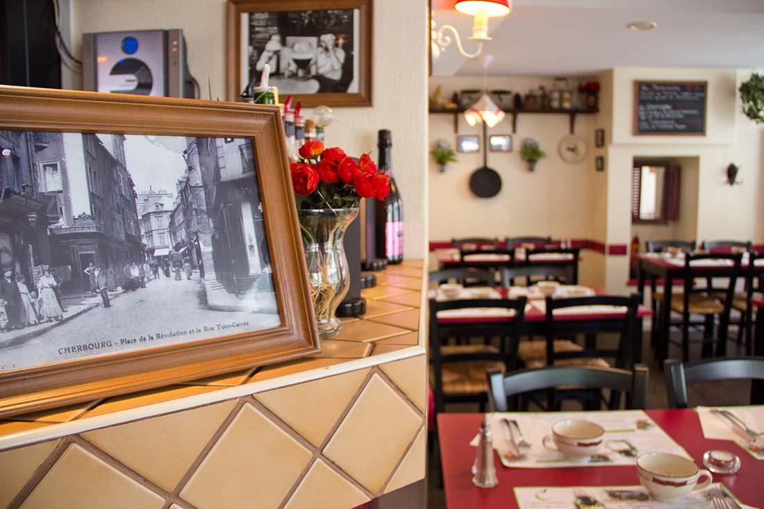 restaurant-creperie-le-tybillic-cherbourg-bar